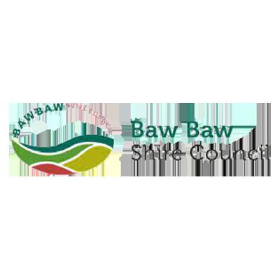 BawBaw_400x400