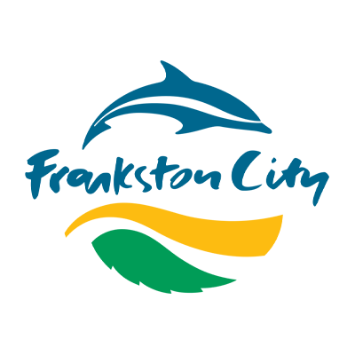 FrankstonCC-logo_400x400