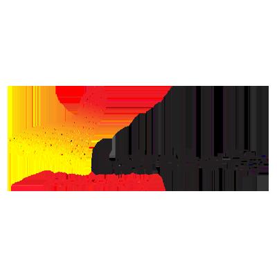 LatrobeCityCouncil-logo_400x400