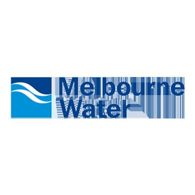 MW-logo_400x400