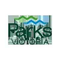 ParksVic-logo_200x200