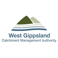 WestGippslandCMA-logo_200x200