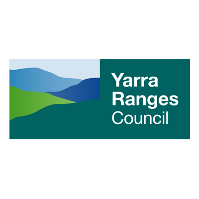 YRC-logo_400x400