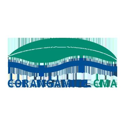 corangamite_cma-logo_400x400